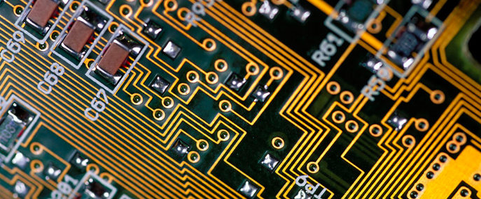 Graduate Overview – Computer Sciences – UW–Madison