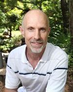 James Skrentny