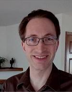 Michael Doescher