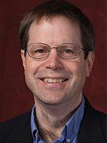 Jeffrey Naugton