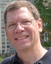 Matt Korn