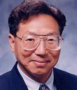 Norm Koo