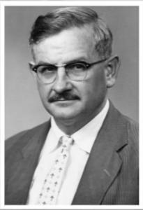 Preston Hammer