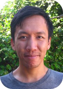 CS professor Justin Hsu wins Distinguished Paper Award at POPL 2020