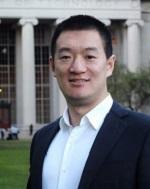 Xiangyao Yu