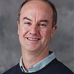 Michael Ferris headshot