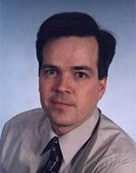 Mikko Lipasti headshot