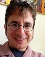 Todd Tannenbaum headshot