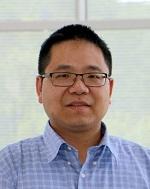 Daifeng Wang