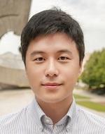 Kangwook Lee