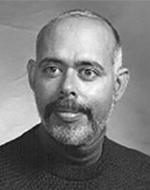 Robert R. Meyer
